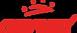 CinepleXX-Logo-Rot2020.png