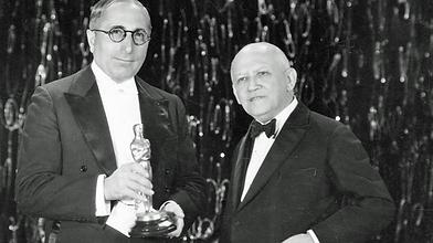 CARL LAEMMLE mit Louis B. Mayer.png