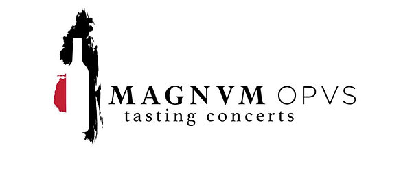 Image result for magnvm opvs wine tasting