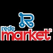 Logo Rede Market - transparente.png