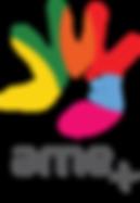 Logo Ame + - transparente.png