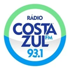 Logo Costa Azul.png