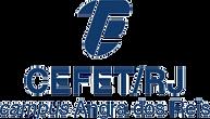 Logo CEFET Angra - transparente.png