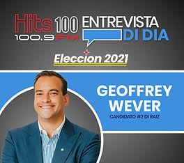 Hits100-Entrevista-GeoffreyWever.jpg
