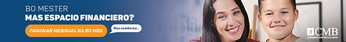 728x90px-CMB-Mortgage-[web-banner] (1).p