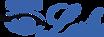 OpticalLeslie-Logo.png