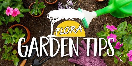 GardenTips.jpg