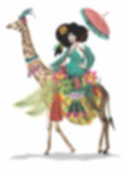 Colonial Giraffe.jpg