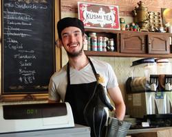 Montreal (Maestro Cafe).jpg