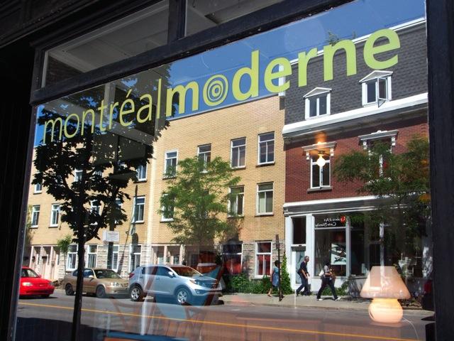 Montreal (moderne).jpg