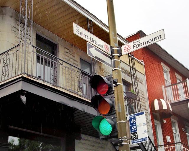 Montreal (Saint-Urbain).jpg