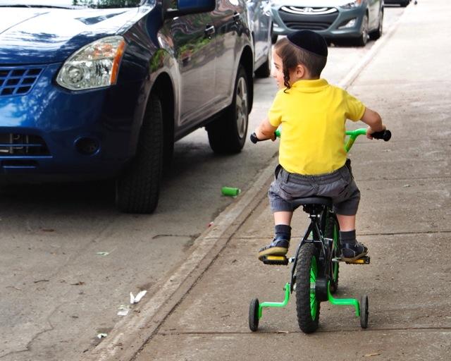 Montreal (training wheels).jpg