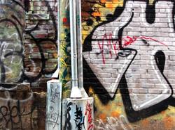 Montreal (graffiti 2).jpg