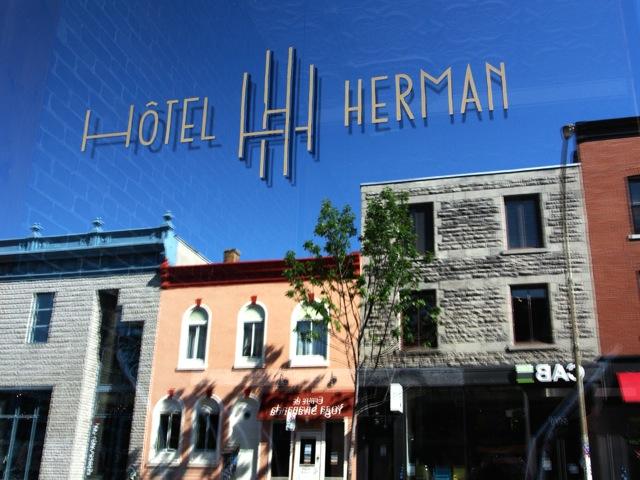 Montreal (Hotel Herman).jpg