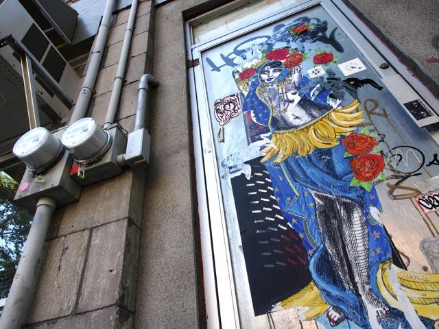 Montreal (graffiti 1).jpg