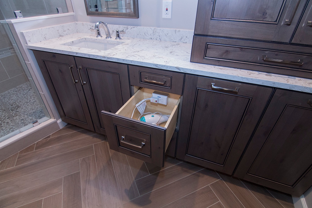 s cabinetry affordable kitchen cabinets counter tops and design