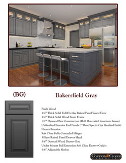Bakersfield Gray page