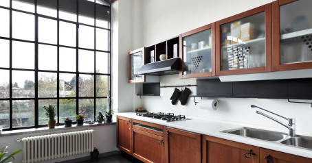 5 Kitchen Remodeling Trends That Are Here To Stay (For Now)