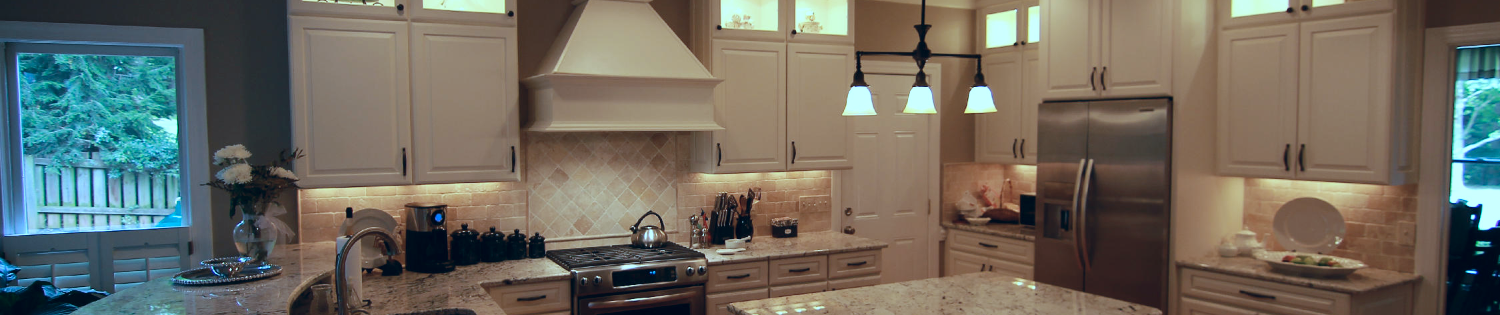 Kitchen Contractor Raleigh   United States   Superior Remodeling
