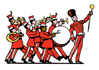 521-5210815_band-alumni-marching-band-clipart-png-download_edited.png