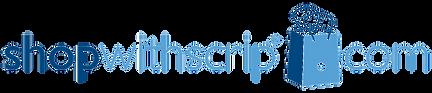 logo-scrip-bag-2_1_orig.png