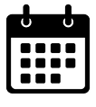 calendar2_edited.png