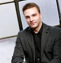 Martin Schwarzkopf.JPG