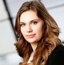 Olga Kislyuk.JPG