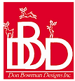 Don Bowman Designs