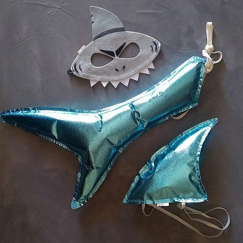 Kit Tubarão