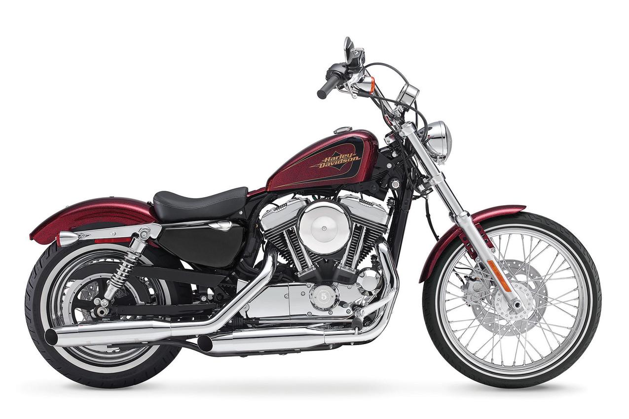2015-Harley-Davidson-XL1200V-Seventy-Two