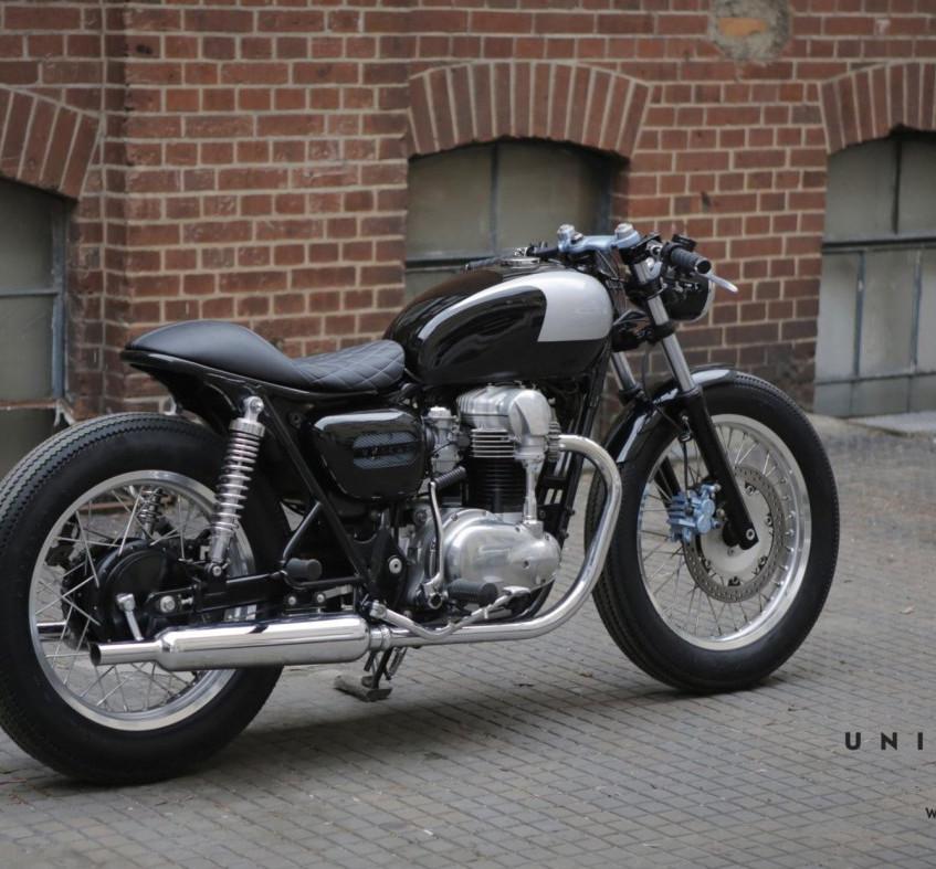 KawasakiW650_Unikat2