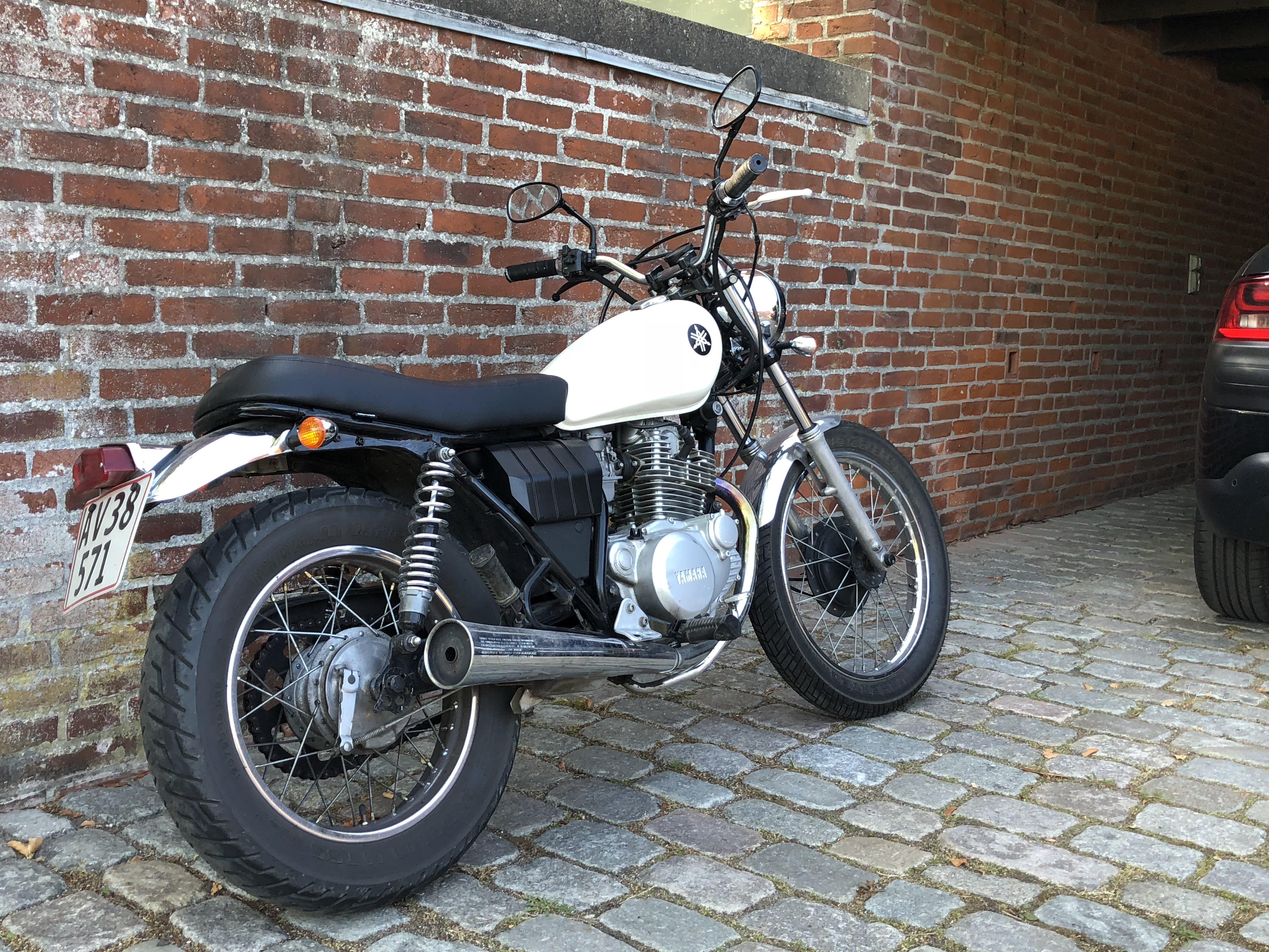 SR250_Custom1