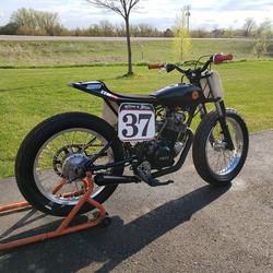 SR250_DirtTracker