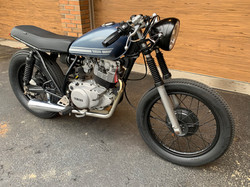 SR250_Racer