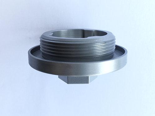 SR250 Magnetic Oil Drain Sump Plug