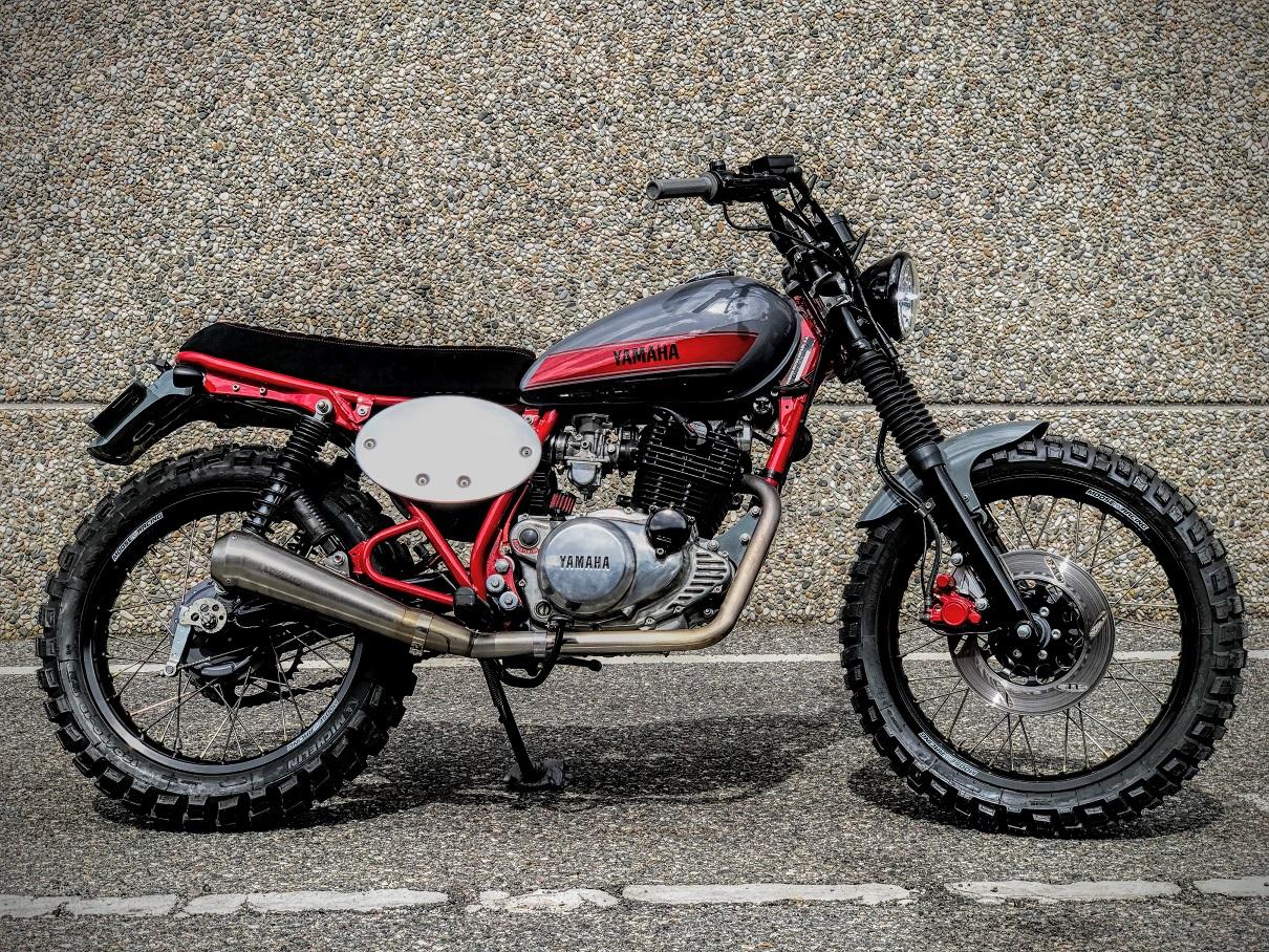 Yamaha_SR250Scrambler