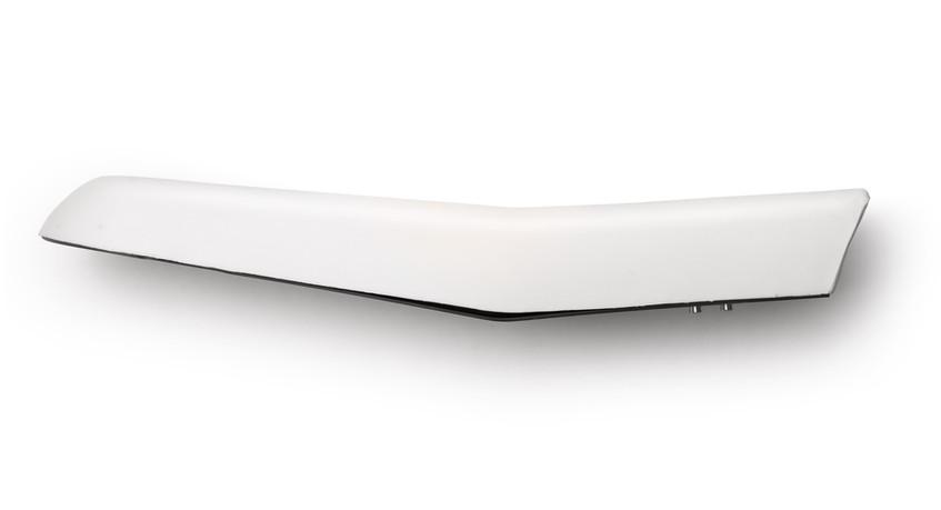 Seat-Foam-Side_01