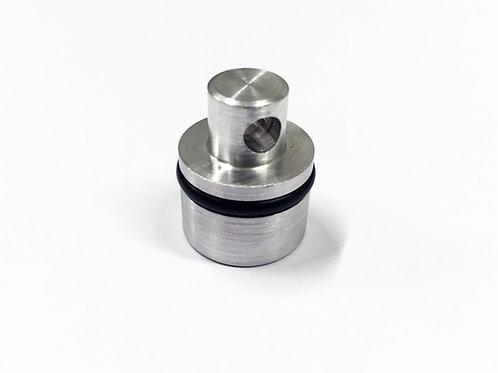 Yamaha SR Tachometer Drive Blanking Plug