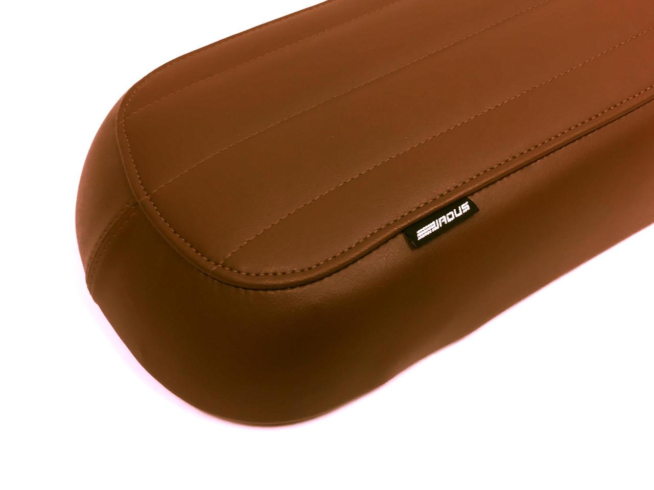 Brown3