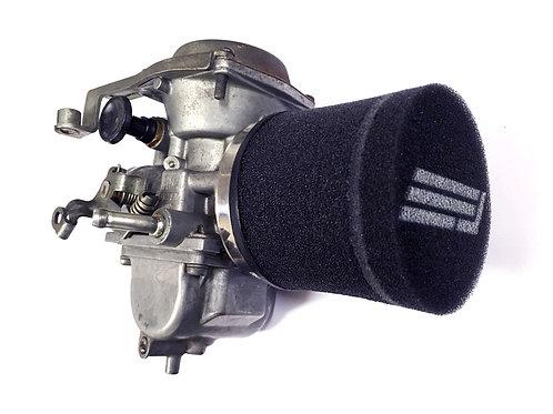 SR250 Pod Foam Air Filter