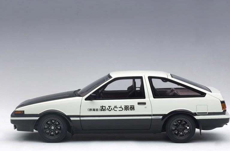 ToyotaTrueno8