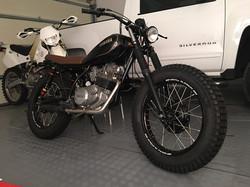 SR250_Moto
