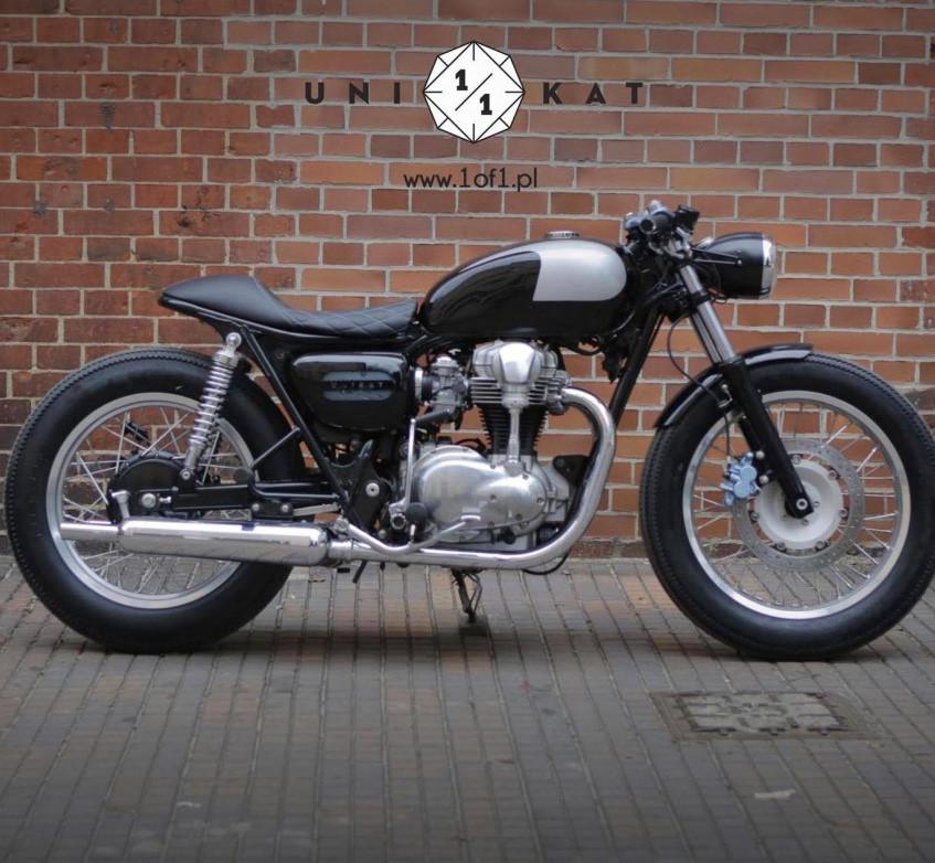 KawasakiW650_Unikat1