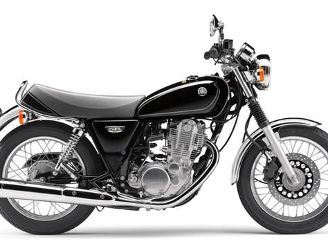 Spoked Motorcycle Wheels - The Best Motorcycle Wheels