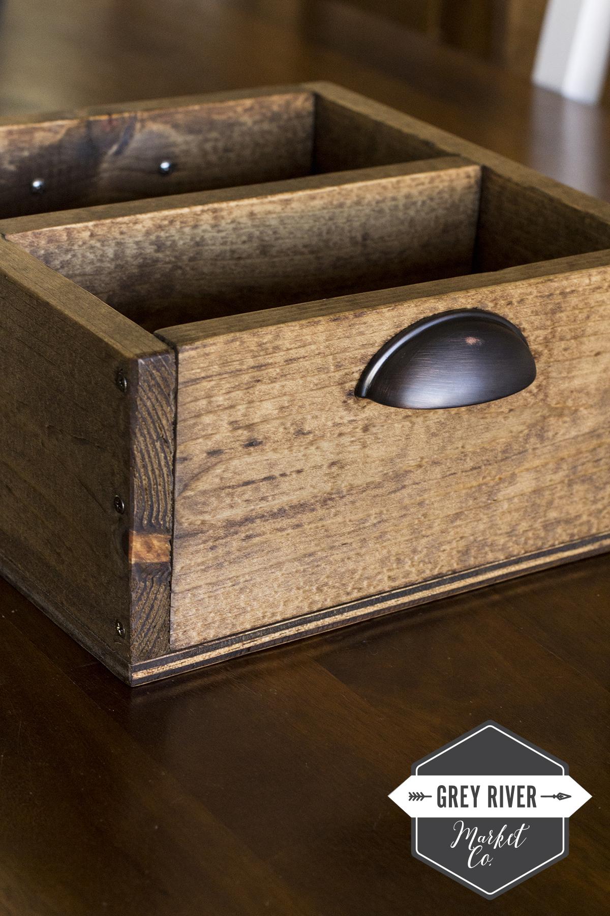 Etsy Box 1