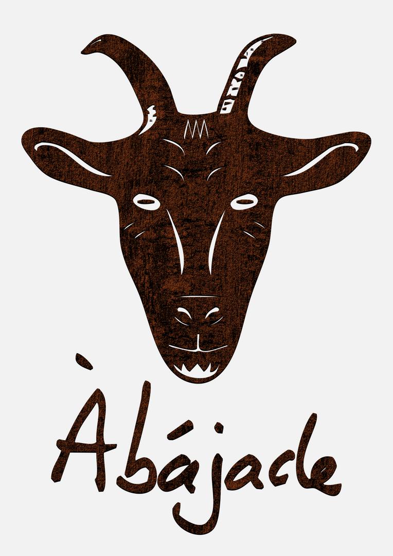 Abajade_Chèvre_Poster.png