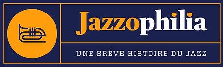 jazzophilia logo 1.jpg