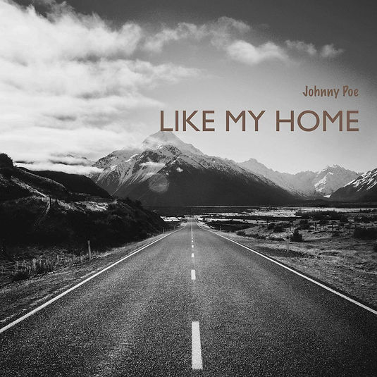 """Like My Home"""