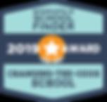 MSF-CTO-award-2019.png
